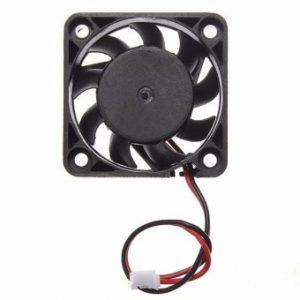 Quạt tản nhiệt 40x40x10mm 5VDC
