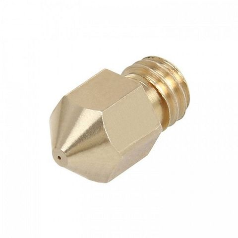 Đầu in MK8 0.3mm