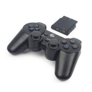 Remote điều khiển PS2 Không Dây ( PS2 Robot Controller )