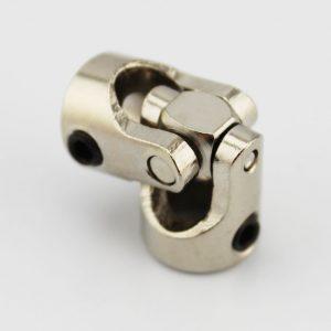 Khớp truyền động khác phương Cardan 3mm-3.17mm