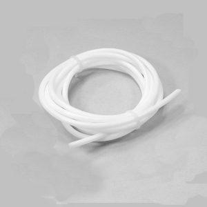 Ống Teflon dẫn nhựa 1.75mm ( 1 mét )