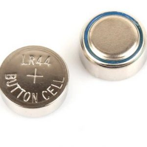 Pin cúc áo LR44/ LR1154 / 157 / 357A / LR44 / GPA76 / A76 / 357A / G13A / SR44