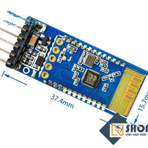 Module Bluetooth SPP-C