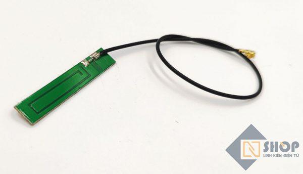Anten GSM/GPRS/3G