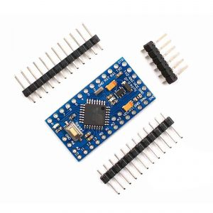 Arduino Pro Mini 5V 16Mhz