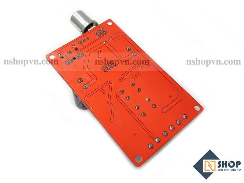 Mạch Khuếch Đại Âm Thanh XH-M189 TPA3116 (50W*2)