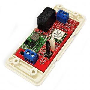 Bộ điều khiển 1 thiết bị từ xa Noulins Wifi