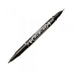 Bút lông dầu tô mạch