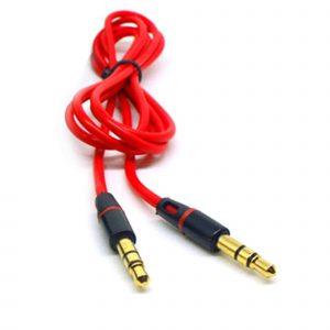 Cáp âm thanh 3.5, Jack Audio 3.5