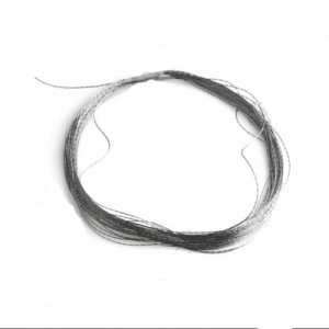 Chỉ dẫn điện ( 1 mét )