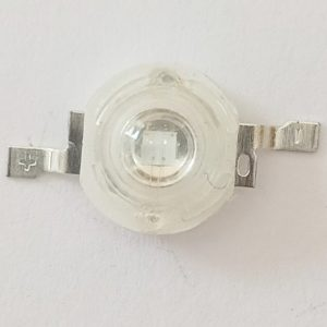 Chip led 5W trắng