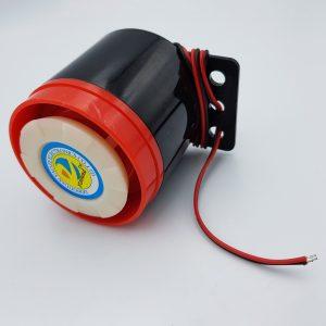 Còi hú 12V công suất cao