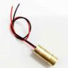 Đầu Laser 9mm tia 1 vạch thẳng