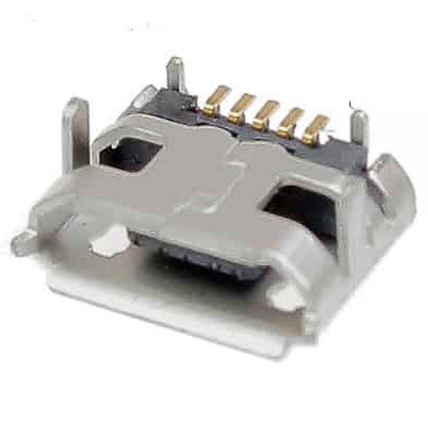 Đầu micro USB cái