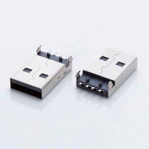 Đầu USB đực