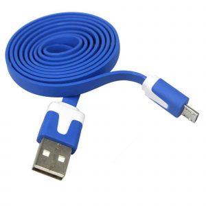 Dây cáp (cable) Node MCU, dây sạc micro usb