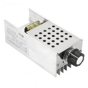 Dimmer AC 6000W