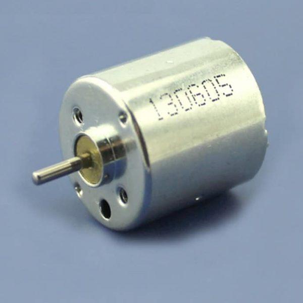 Động cơ 3VDC