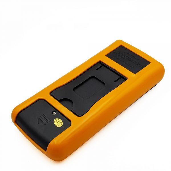 Đồng hồ đo điện DT-9205A
