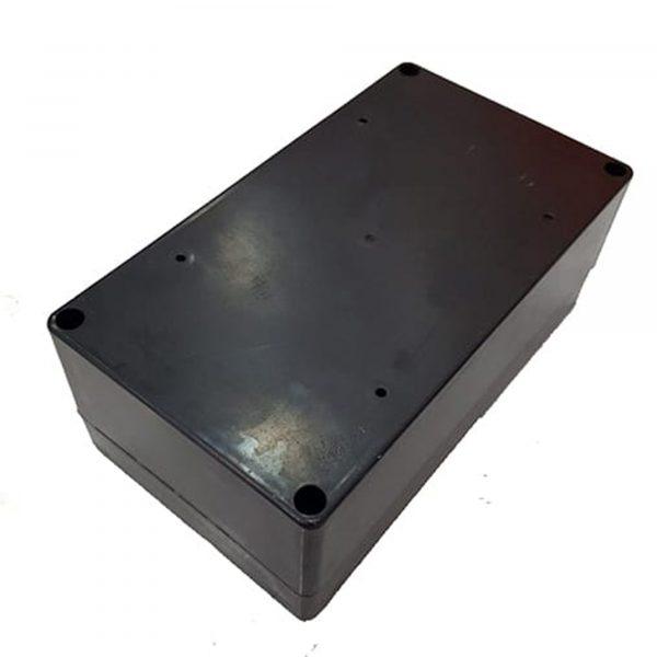 Hộp nhựa chữ nhật I 160x90x60mm