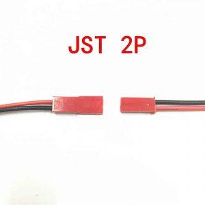 Jack nối 2P