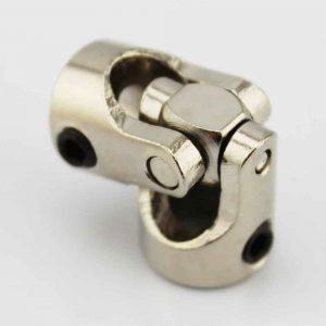 Khớp truyền động khác phương Cardan 2mm-2mm