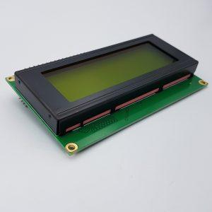 LCD 2004 kèm module I2C
