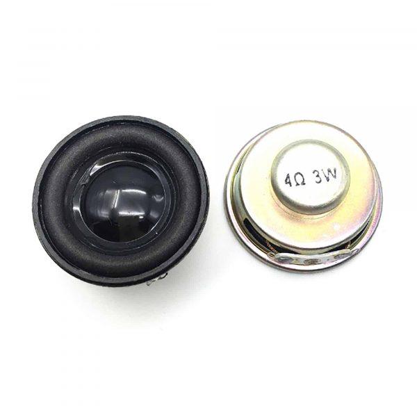 Loa 3W 4Ohm 40mm