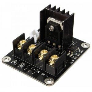 Mạch Công Suất MOSFET HA210N06