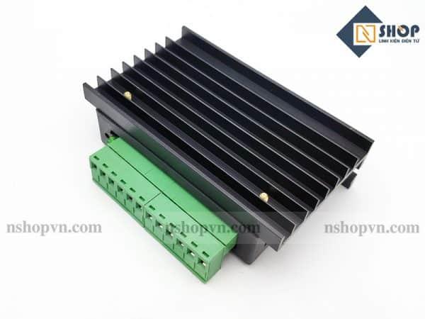 Mạch điều khiển động cơ bước TB6600 4.0A 9~42VDC