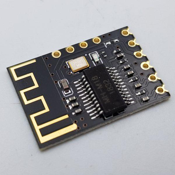 Mạch nhận tín hiệu Bluetooth âm thanh MH-M18 4.2