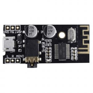 Mạch nhận tín hiệu Bluetooth âm thanh MH-M28 4.2