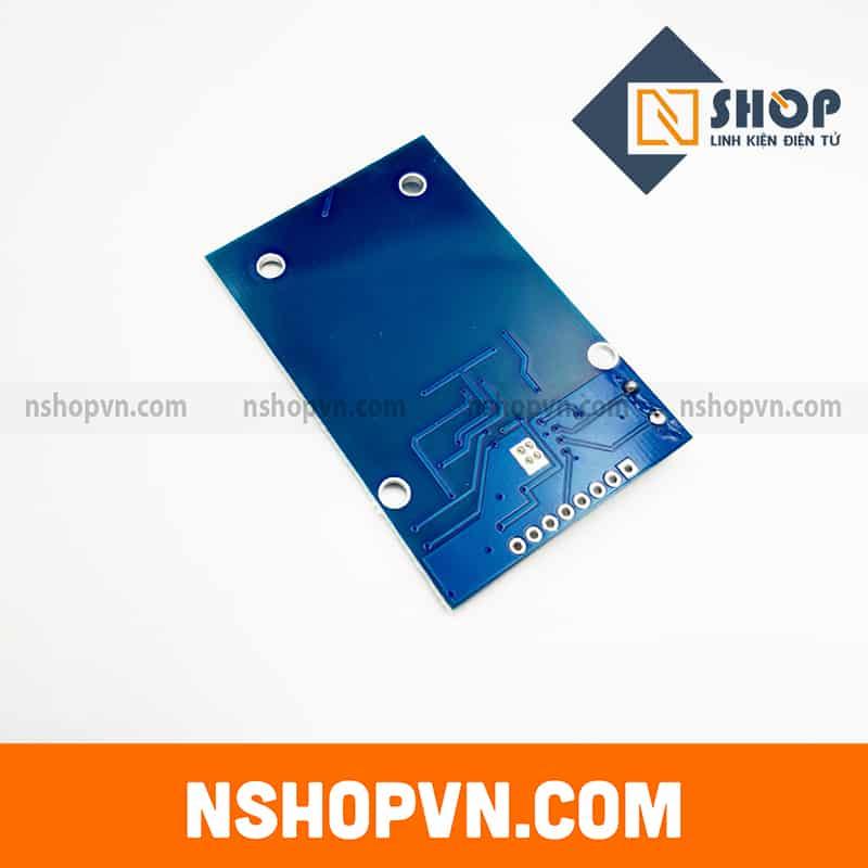 Mạch RFID RC522 NFC 13.56Mhz