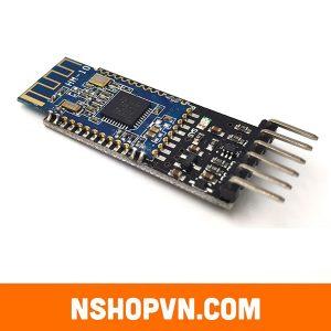 Mạch Thu Phát Bluetooth 4.0 UART CC2541 HM-10 A83