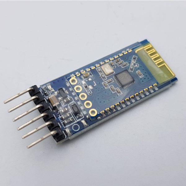 Module Bluetooth SPP-C