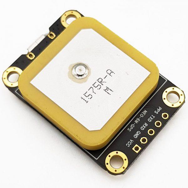 Module Định Vị GPS NEO-6M 7N APM2.5