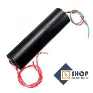 Module kích điện cao áp 400kV