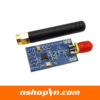Module Thu Phát RF CC1101 + Antenna
