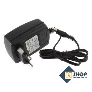 Nguồn adapter 12V 2A