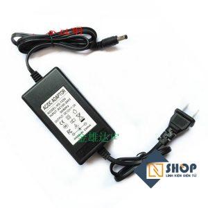Nguồn adapter 12V 3A
