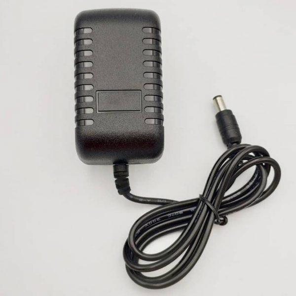 Nguồn adapter 5V 2A