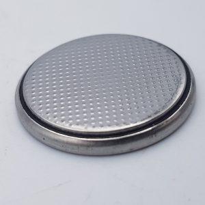 Pin cúc áo CR2025 3Volt