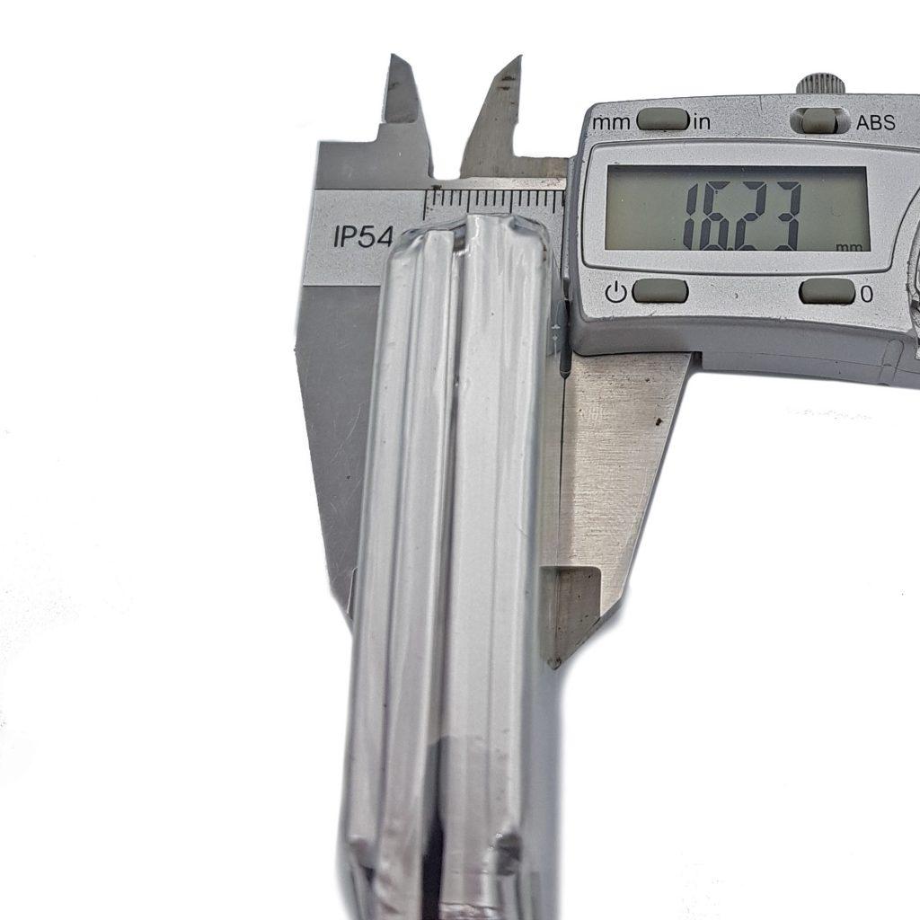 Pin lip 7.4V 1500mAh