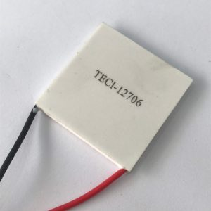 Sò nóng lạnh TEC1-12706 40x40mm