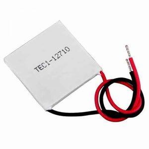Sò nóng lạnh TEC1-12710