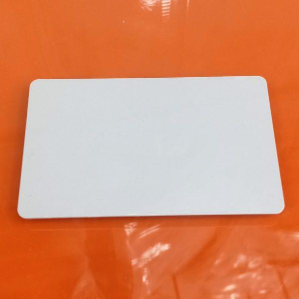 Thẻ RFID 13.56Mhz IC Sao Chép Được