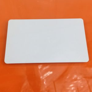 Thẻ Trắng RFID 13.56Mhz
