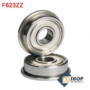 Vòng bi (bạc đạn) F623zz