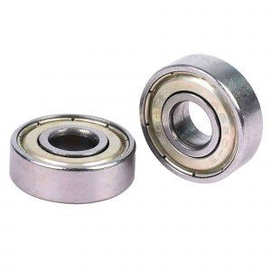 Vòng bi (bạc đạn) 105zz 5mm x 10mm x 5mm