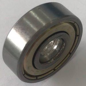 Vòng bi (bạc đạn) 608zz 8mm x 22m x 7mm